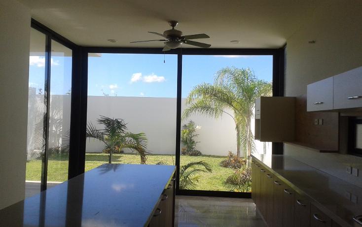 Foto de casa en venta en  , montes de ame, mérida, yucatán, 1661742 No. 03