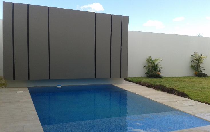 Foto de casa en venta en  , montes de ame, mérida, yucatán, 1661742 No. 04