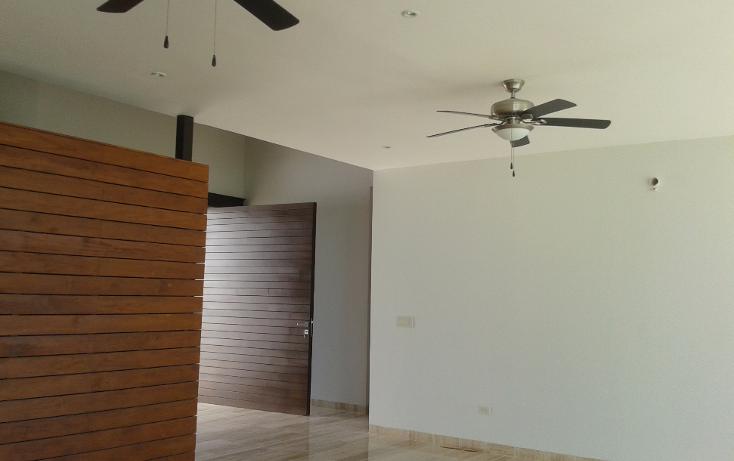 Foto de casa en venta en  , montes de ame, mérida, yucatán, 1661742 No. 06