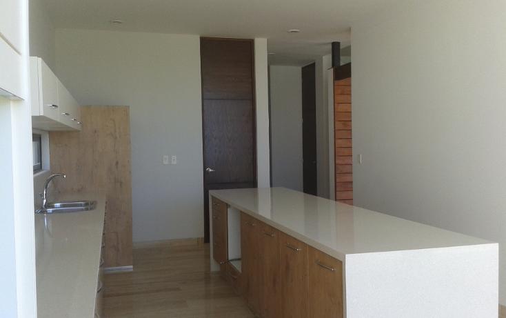 Foto de casa en venta en  , montes de ame, mérida, yucatán, 1661742 No. 07