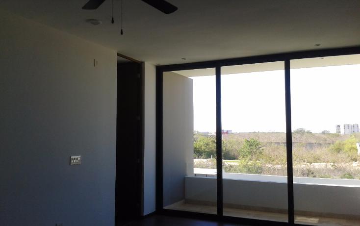 Foto de casa en venta en  , montes de ame, mérida, yucatán, 1661742 No. 08