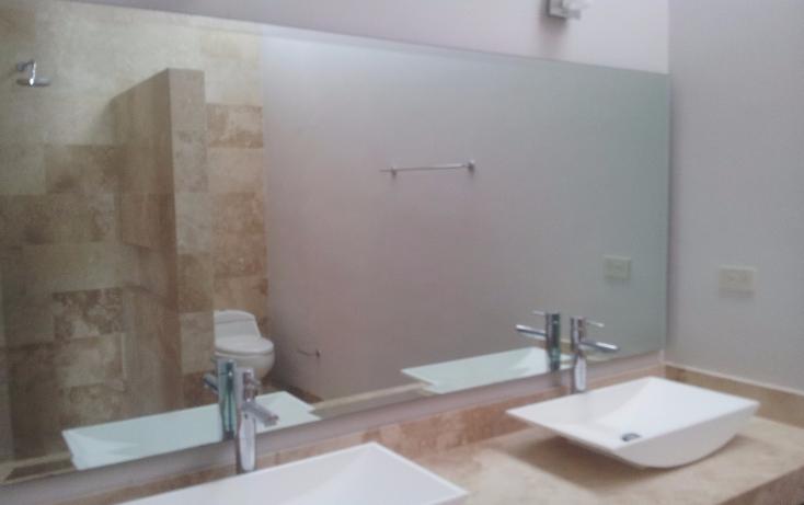 Foto de casa en venta en  , montes de ame, mérida, yucatán, 1661742 No. 09