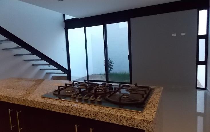 Foto de casa en venta en  , montes de ame, m?rida, yucat?n, 1664246 No. 05