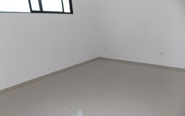 Foto de casa en venta en  , montes de ame, m?rida, yucat?n, 1664246 No. 07
