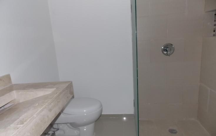 Foto de casa en venta en  , montes de ame, m?rida, yucat?n, 1664246 No. 08