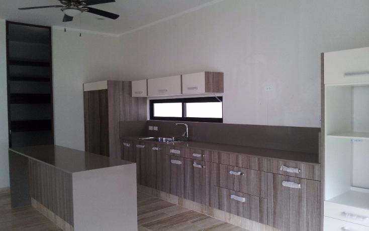 Foto de casa en venta en  , montes de ame, m?rida, yucat?n, 1664304 No. 04