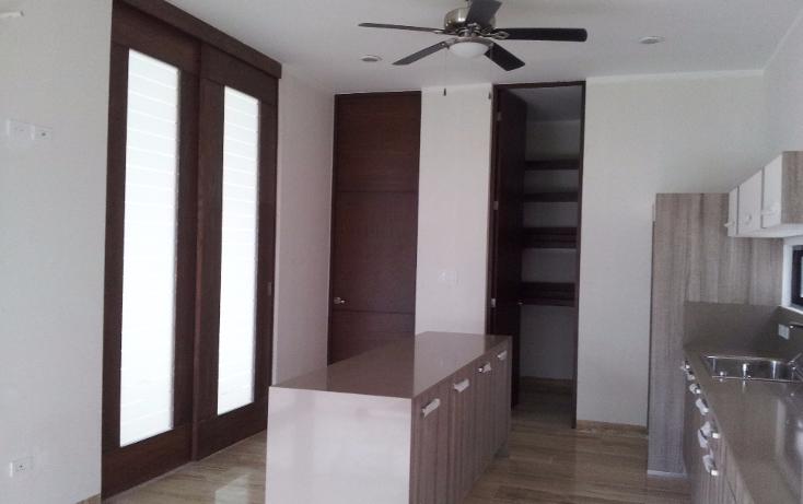 Foto de casa en venta en  , montes de ame, m?rida, yucat?n, 1664304 No. 05