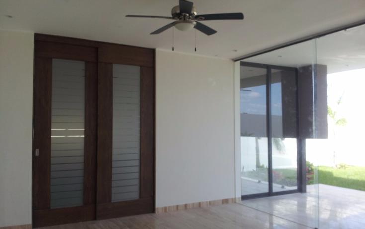 Foto de casa en venta en  , montes de ame, m?rida, yucat?n, 1664304 No. 06