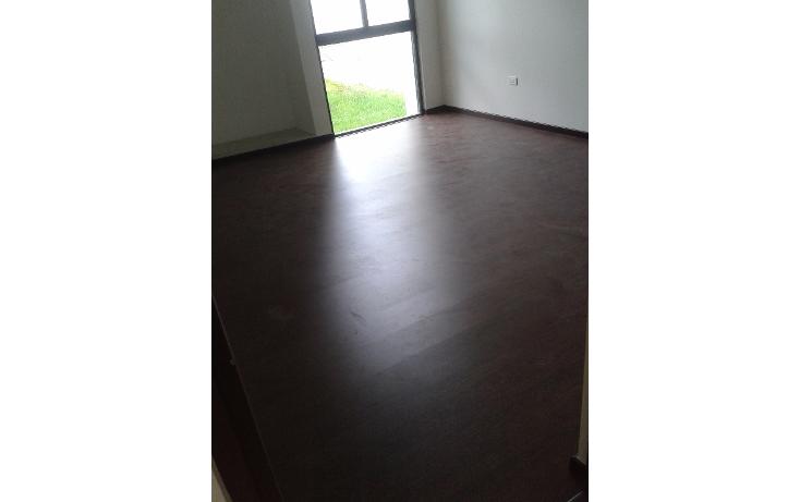 Foto de casa en venta en  , montes de ame, m?rida, yucat?n, 1664304 No. 08