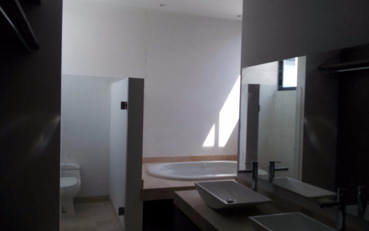Foto de casa en venta en  , montes de ame, m?rida, yucat?n, 1664304 No. 09