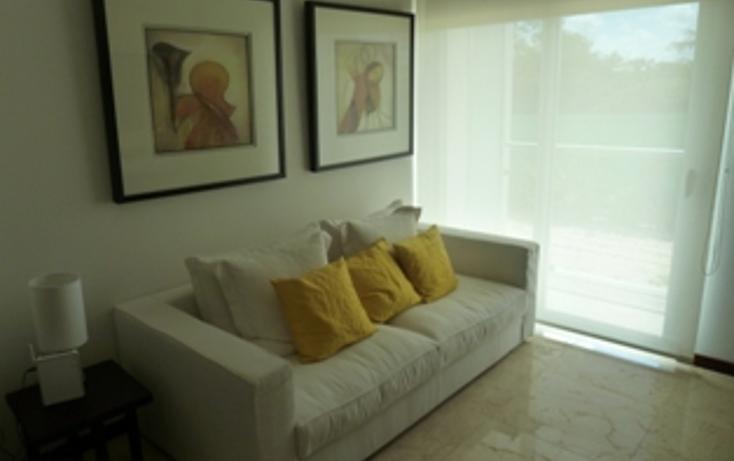 Foto de departamento en venta en  , montes de ame, mérida, yucatán, 1666998 No. 10