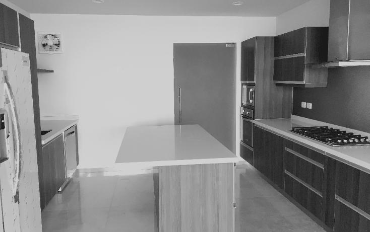 Foto de departamento en venta en  , montes de ame, mérida, yucatán, 1666998 No. 16