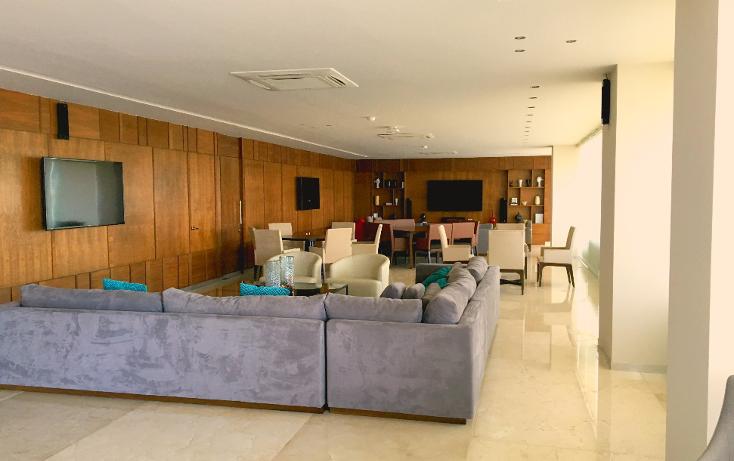 Foto de departamento en venta en  , montes de ame, mérida, yucatán, 1666998 No. 19