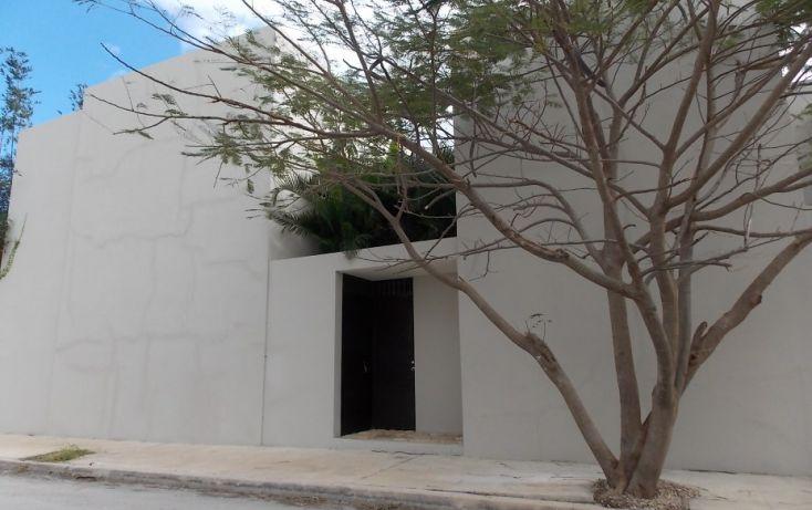Foto de casa en venta en, montes de ame, mérida, yucatán, 1667522 no 01