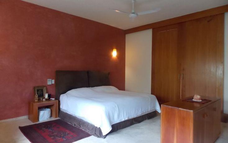 Foto de casa en venta en, montes de ame, mérida, yucatán, 1667522 no 04