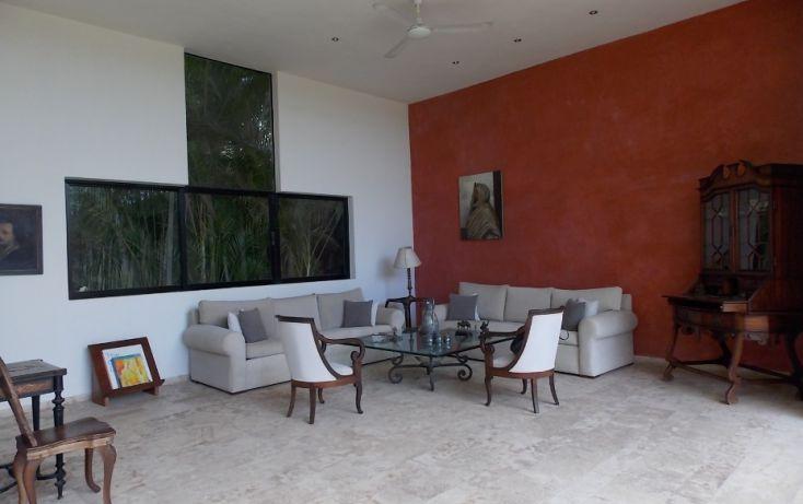 Foto de casa en venta en, montes de ame, mérida, yucatán, 1667522 no 05