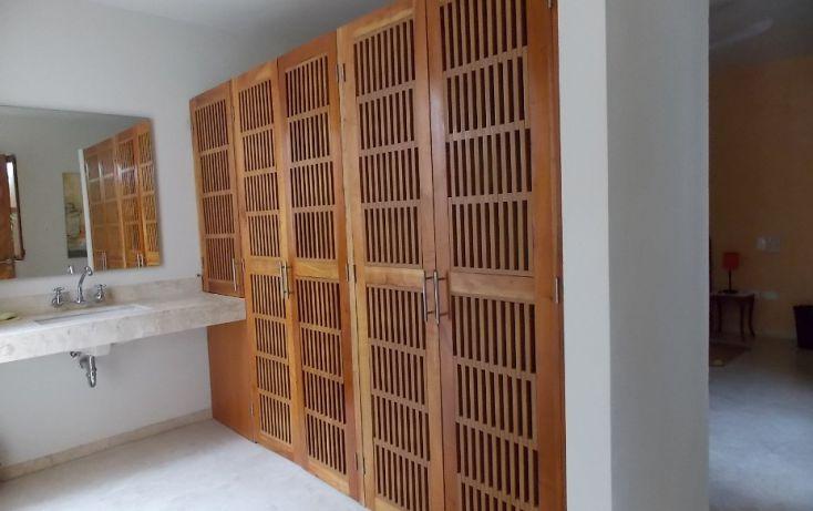 Foto de casa en venta en, montes de ame, mérida, yucatán, 1667522 no 07