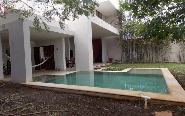 Foto de casa en venta en, montes de ame, mérida, yucatán, 1667522 no 11