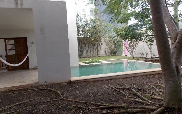 Foto de casa en venta en, montes de ame, mérida, yucatán, 1667522 no 12