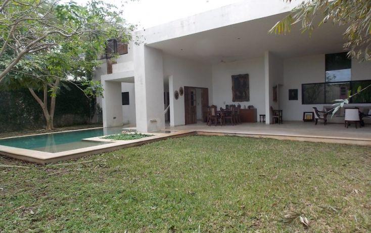 Foto de casa en venta en, montes de ame, mérida, yucatán, 1667522 no 13