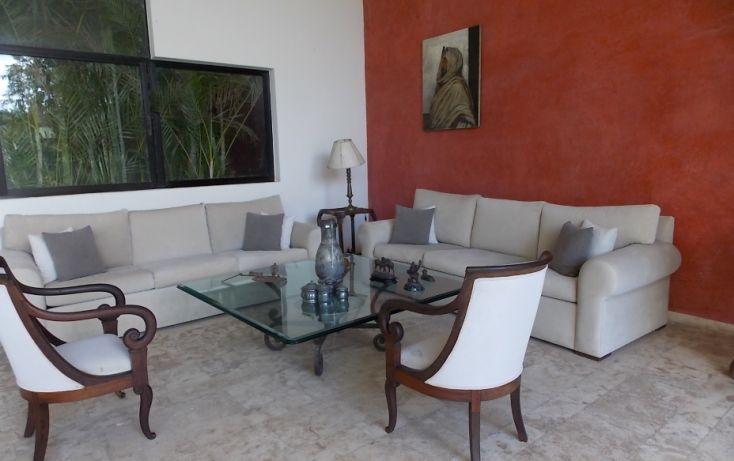 Foto de casa en venta en, montes de ame, mérida, yucatán, 1667522 no 14