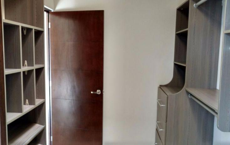 Foto de departamento en renta en, montes de ame, mérida, yucatán, 1667646 no 09