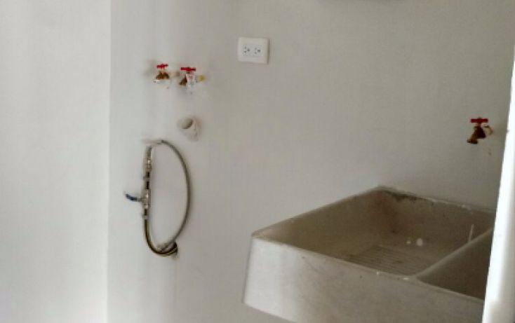 Foto de departamento en renta en, montes de ame, mérida, yucatán, 1667646 no 22