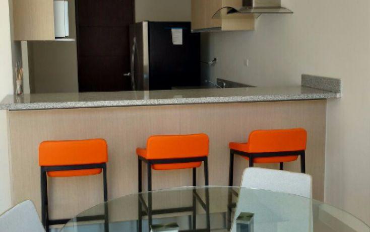 Foto de departamento en renta en, montes de ame, mérida, yucatán, 1667646 no 27