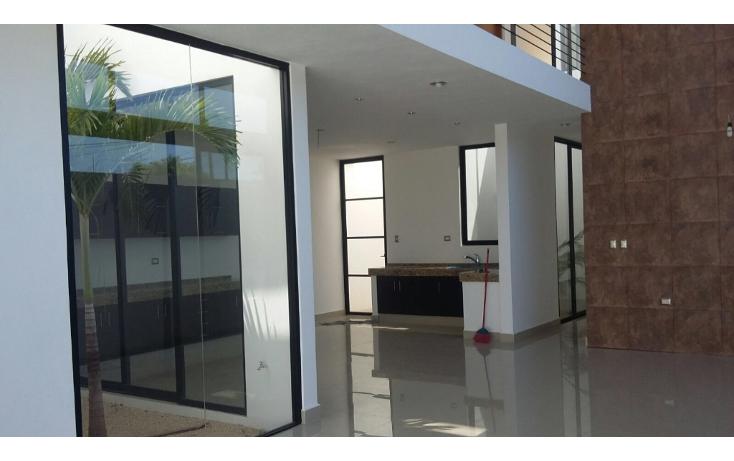 Foto de casa en venta en  , montes de ame, mérida, yucatán, 1668862 No. 02