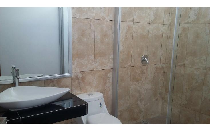 Foto de casa en venta en  , montes de ame, mérida, yucatán, 1668862 No. 03