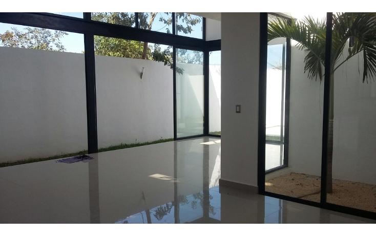 Foto de casa en venta en  , montes de ame, mérida, yucatán, 1668862 No. 04