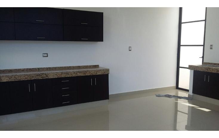 Foto de casa en venta en  , montes de ame, mérida, yucatán, 1668862 No. 05