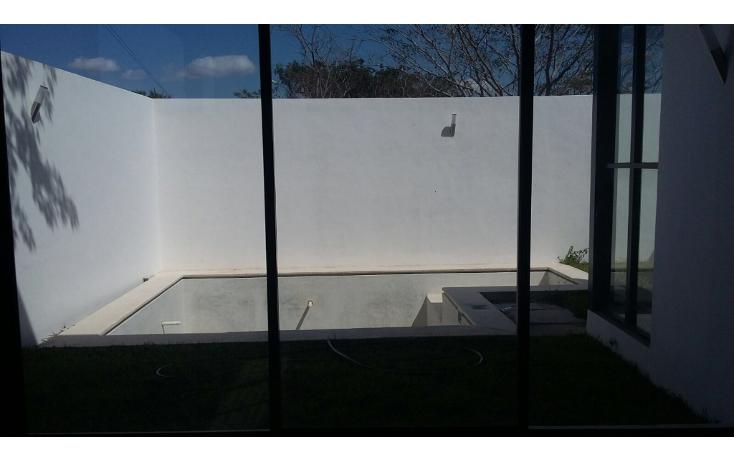 Foto de casa en venta en  , montes de ame, mérida, yucatán, 1668862 No. 06