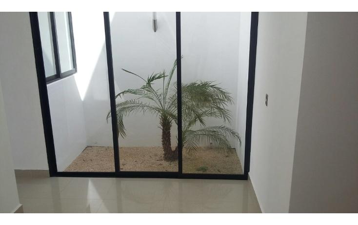 Foto de casa en venta en  , montes de ame, mérida, yucatán, 1668862 No. 07