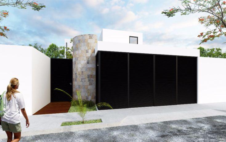 Foto de casa en venta en, montes de ame, mérida, yucatán, 1680868 no 01