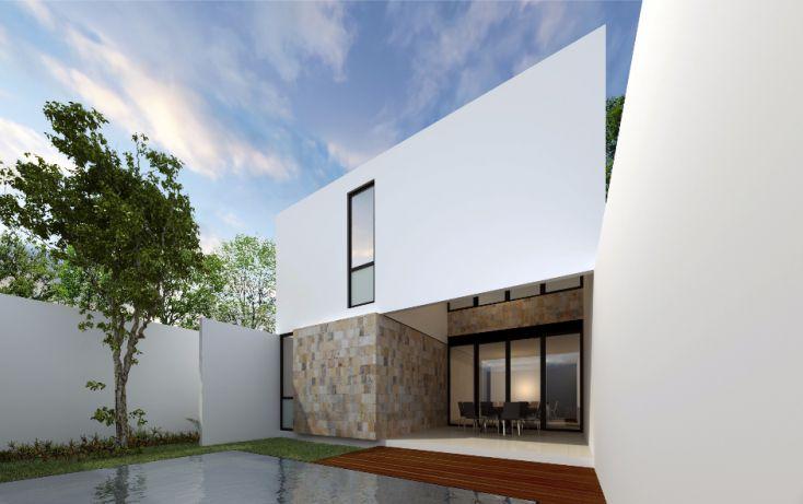 Foto de casa en venta en, montes de ame, mérida, yucatán, 1680868 no 02