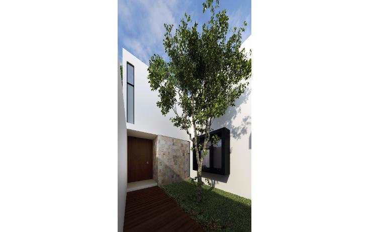 Foto de casa en venta en  , montes de ame, mérida, yucatán, 1680868 No. 03