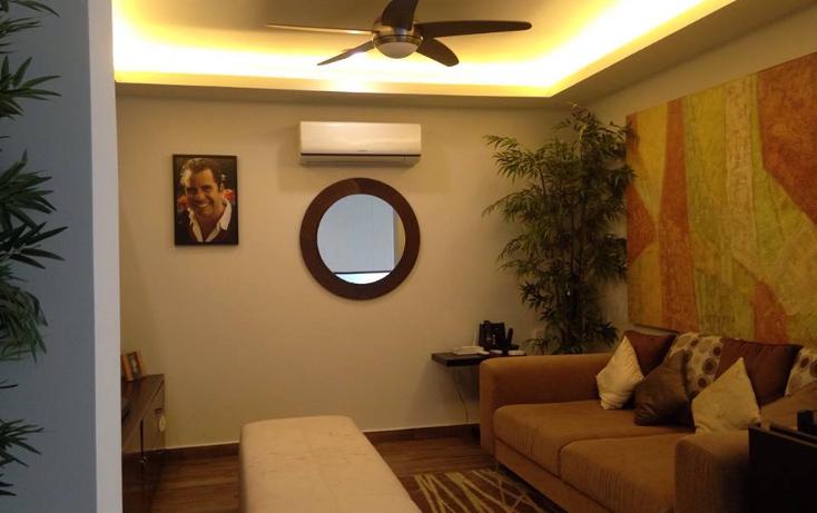 Foto de casa en venta en  , montes de ame, mérida, yucatán, 1691802 No. 03