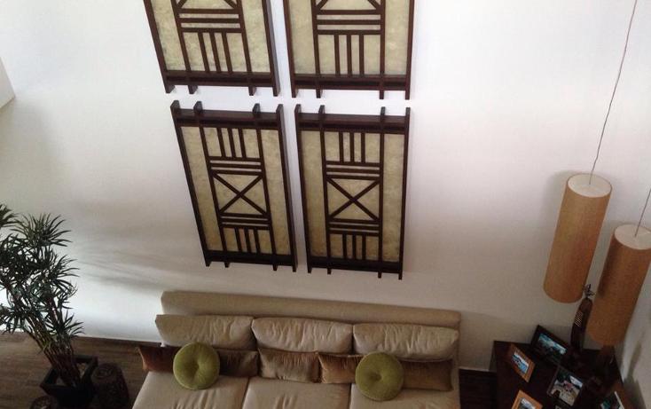 Foto de casa en venta en  , montes de ame, mérida, yucatán, 1691802 No. 05