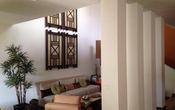 Foto de casa en venta en  , montes de ame, mérida, yucatán, 1691802 No. 09