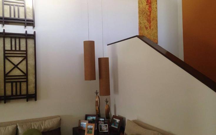 Foto de casa en venta en  , montes de ame, mérida, yucatán, 1691802 No. 13
