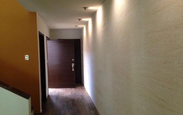 Foto de casa en venta en  , montes de ame, mérida, yucatán, 1691802 No. 15