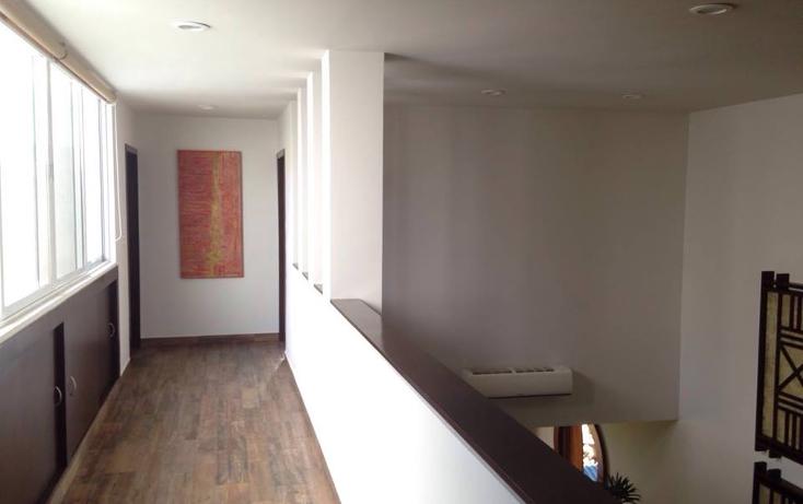 Foto de casa en venta en  , montes de ame, mérida, yucatán, 1691802 No. 16