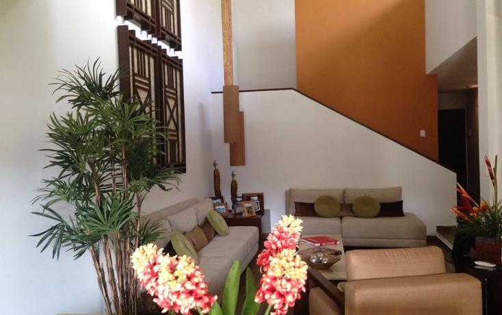 Foto de casa en venta en  , montes de ame, mérida, yucatán, 1691802 No. 19