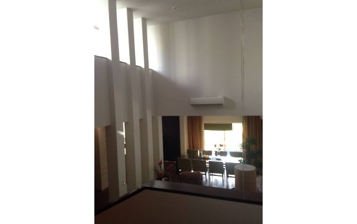 Foto de casa en venta en  , montes de ame, mérida, yucatán, 1691802 No. 20