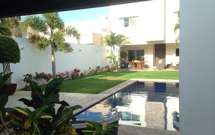 Foto de casa en venta en  , montes de ame, mérida, yucatán, 1691802 No. 21