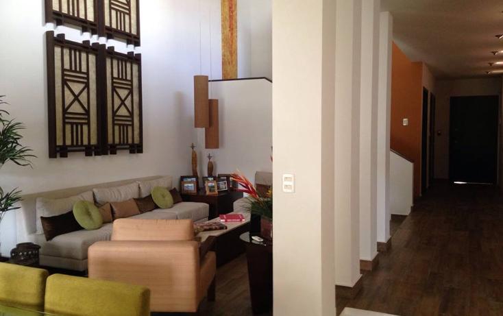Foto de casa en venta en  , montes de ame, mérida, yucatán, 1691802 No. 25