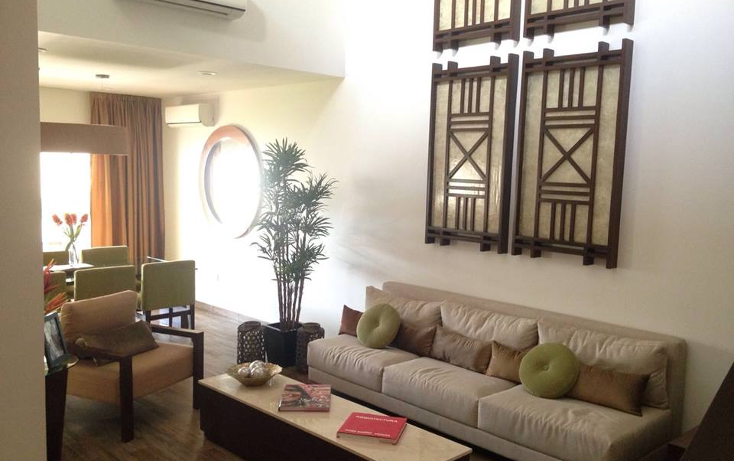 Foto de casa en venta en  , montes de ame, mérida, yucatán, 1691802 No. 27