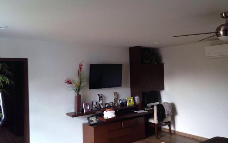 Foto de casa en venta en  , montes de ame, mérida, yucatán, 1691802 No. 29