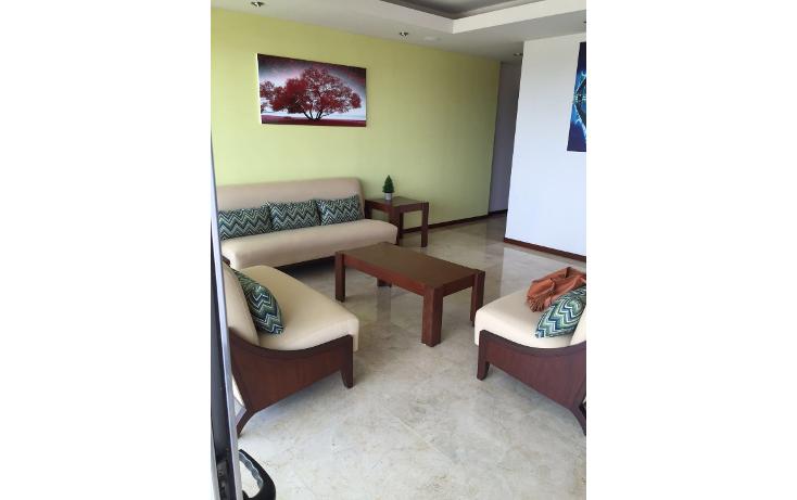 Foto de casa en venta en  , montes de ame, mérida, yucatán, 1692534 No. 01